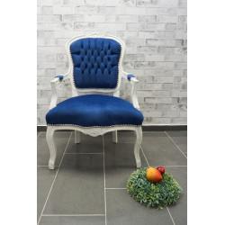 Krzesło Luisa