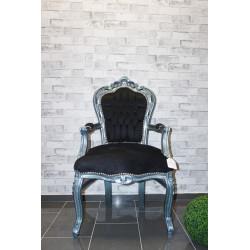 Fotel Luisa II